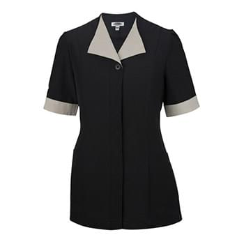 Housekeeping Tunic - Ladies': Collection 2
