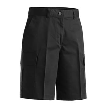 Women's Cargo Short 9/9.5 Inches Inseam